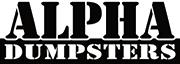 alpha-dumpsters-logo-1