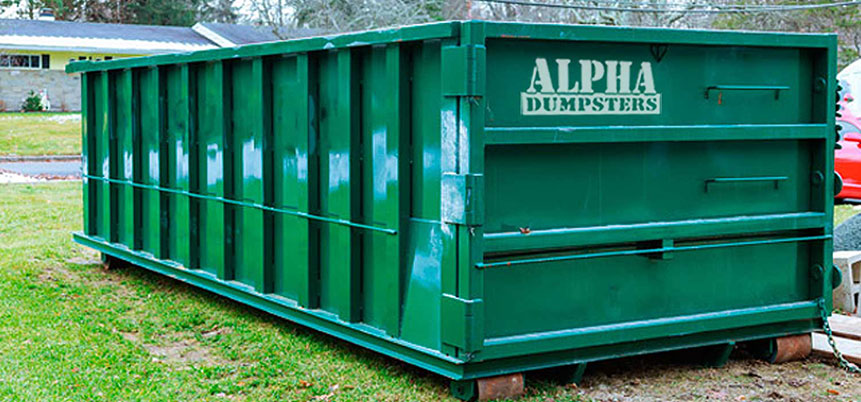 alpha-dumpsters-green-blog-1