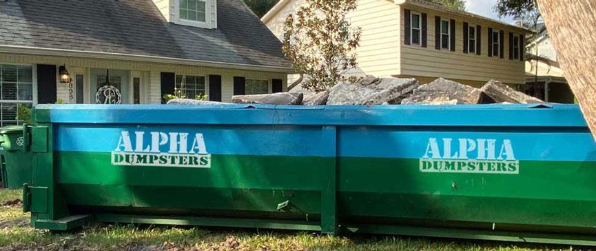 alpha-dumpsters-roll-off-dumpsters-2-flip
